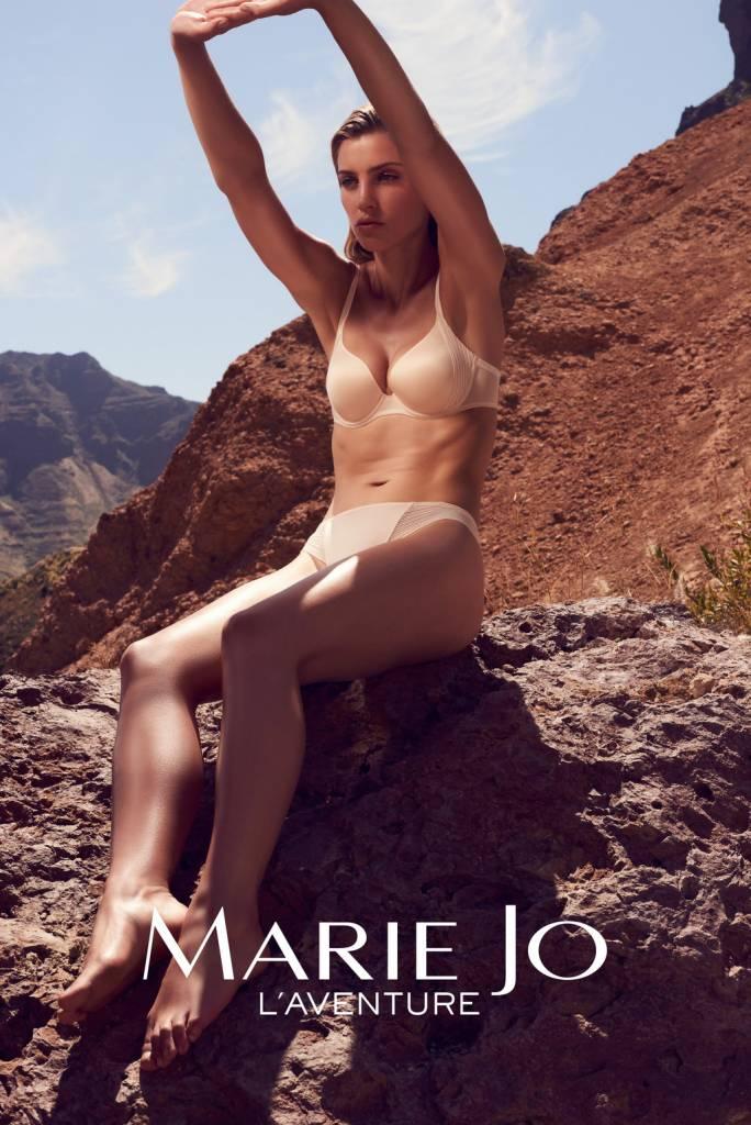 Marie Jo MarieJo L'Aventure Mani T-Shirt Bra