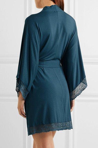 Eberjey Eberjey Colette Short Kimono