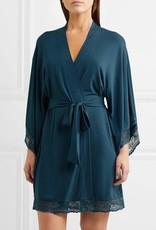 Eberjey Eberjey Colette Kimono Courte