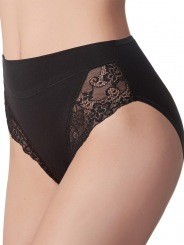Janira Janira Milano Brief