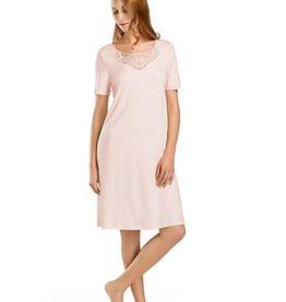 Hanro Hanro Rosalie Nightgown