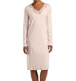 Hanro Hanro Valencia Nightgown