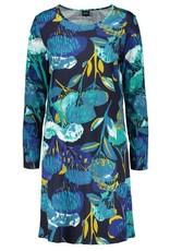 Nanso Nanso Taikamaa robe courte