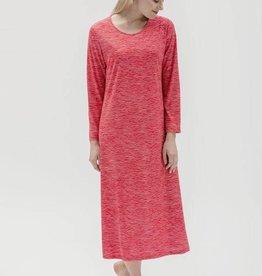 Nanso Nanso Laku Long Dress