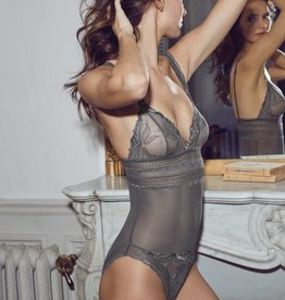 Simone Perele Simone Pérèle Kiss body