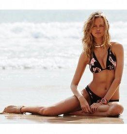 Seafolly Seafolly Pacifico Bikini