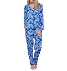 Cyberjammies Cyberjammies Maya Pyjamas