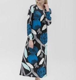 Nanso Nanso Riekonmarja Robe Longue