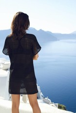 SKYE Skye KYLIE Beach Dress