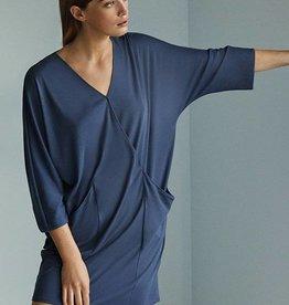 Hanro HANRO Mona Nightgown