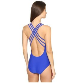 Body Glove Body Glove Smoothies Crossroads Maillot