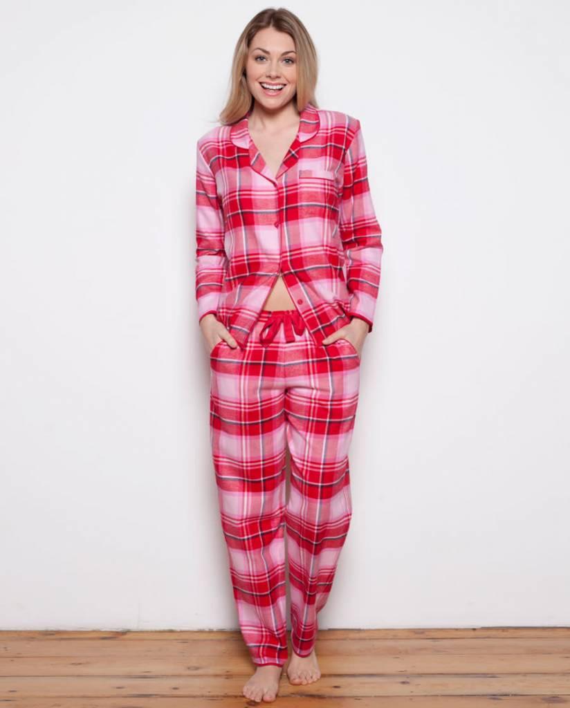 Cyberjammies Cyberjammies Erin Pyjamas