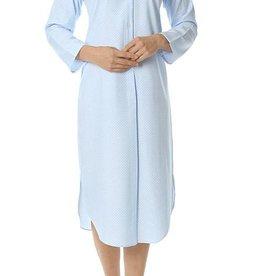 Novila Novila Marlene  Fine Flannel Nightgown