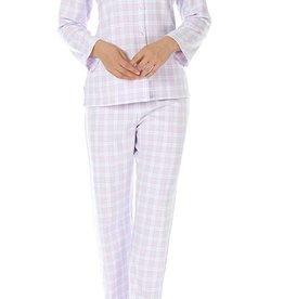 Novila Novila Helena Pyjamas
