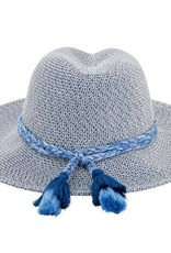Seafolly Seafolly Collapsible Fedora