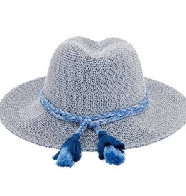 Seafolly Seafolly Fedora
