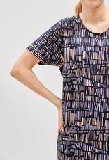 Nanso Nanso Domino Big shirt