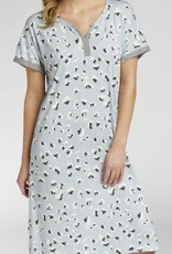 CYELL CYELL In the cloud Nightgown