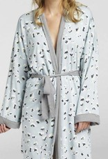 CYELL CYELL In the cloud Robe de chambre