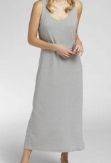 CYELL CYELL Line Up Sleeveless Dress