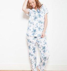 Cyberjammies Cyber Jammies NoraRose Pyjama Set