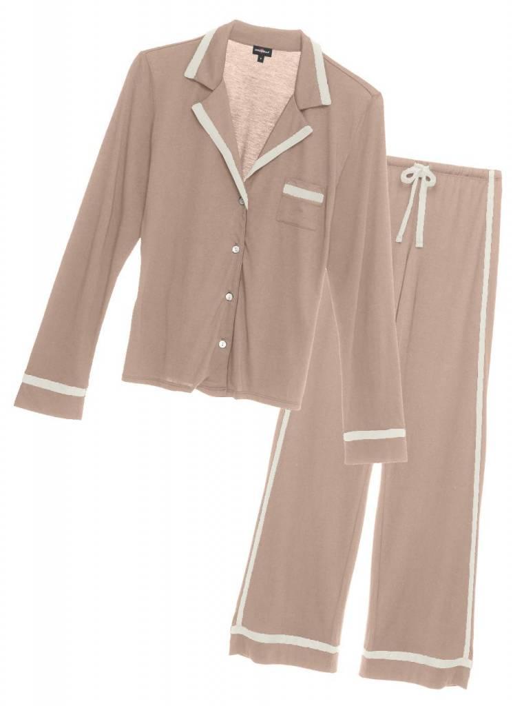 Cosabella Cosabella Amore Pyjama