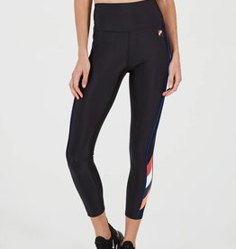 P.E Nation P.E Nation Time Trial Legging