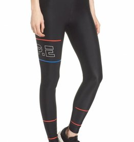 P.E Nation P.E Nation The Glory Legging