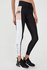 P.E Nation P.E Nation Without Limits Legging