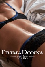 PrimaDonna PrimaDonna  Twist French Kiss Soutien-Gorge Corbeille