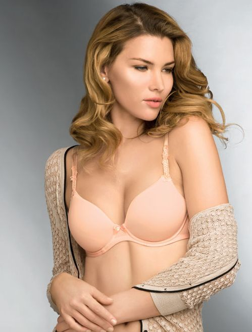 Antinea Antinea soutien-gorge spacer