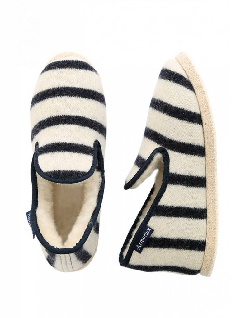 Armor Lux Armor Lux Slippers