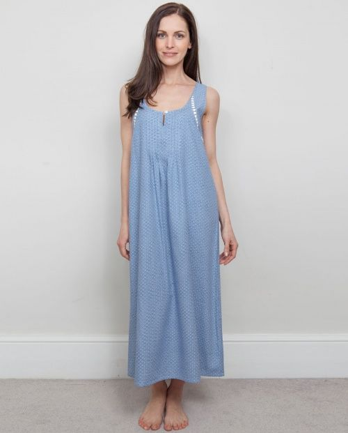 Cyberjammies Cyberjammies Evelyn Nightgown