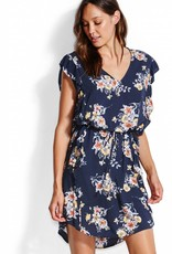 Seafolly Seafolly Midsummer Cover Up