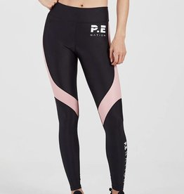 P.E Nation P.E Nation The Chasse Legging