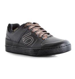 Five Ten Five Ten Freerider EPS Flat Shoe (Core Black) 9.5