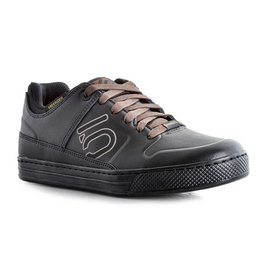 Five Ten Five Ten Freerider EPS Flat Shoe (Core Black) 10