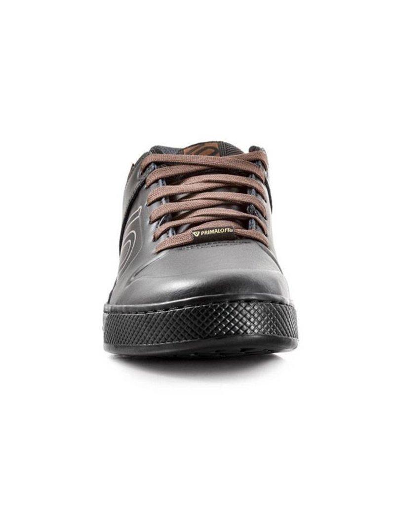 Five Ten Five Ten Freerider EPS Flat Shoe (Core Black) 11.5