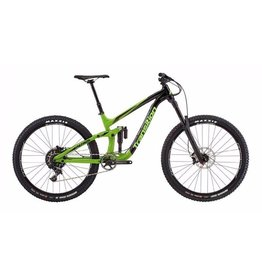 Transition Transition Patrol GX (Ponderosa Green) Large