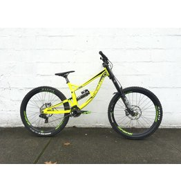 Transition Transition TR500 27.5 (Yellow)
