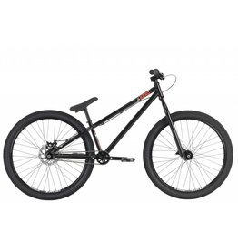 Haro Haro Steel Reserve 1.1 (Black) Long