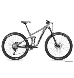 Norco Sight A2 Medium (Grey) 27.5