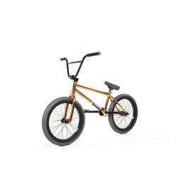 Fit Bike Co Fit Augie ED (Copper) 20.5TT