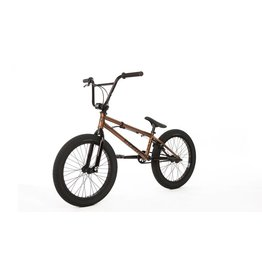 Fit Bike Co Fit PRK (Root Beer) 20TT