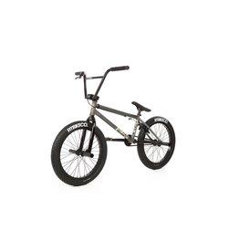 Fit Bike Co Fit STR (Matte Clear) 20TT