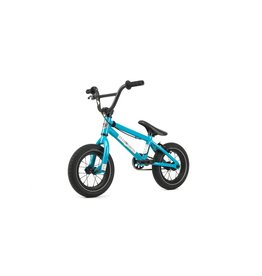 "Fit Bike Co Fit Bike Co Misfit 12"" (Teal)"