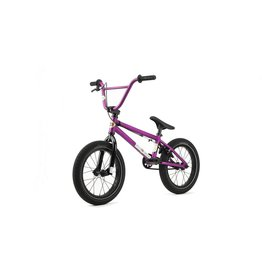 "Fit Bike Co Fit Bike Co Misfit 16"" (Plum)"