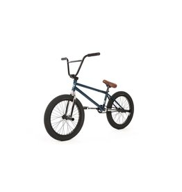Fit Bike Co Fit Bike Co Hango (Trans Blue) 20.5TT