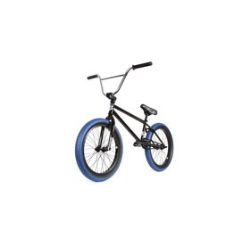 Fit Bike Co Fit Bike Co Dugan (Black) 20.25 LHD