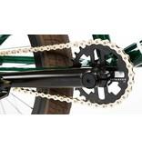 Fit Bike Co Fit TRL (Trans Green) 20.25TT